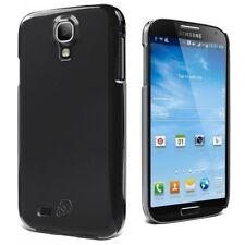 Étuis, housses et coques transparents transparents pour téléphone mobile et assistant personnel (PDA) Samsung