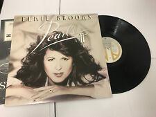 Elkie Brooks - Pearls 1 + II Vinyl LP BUNDLE MINT [SEE NOTES] 2 X LP SEE PICS