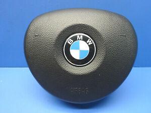 BMW SERIE 1 E87 AIRBAG VOLANT 305166199001 AH - 33677051503Q
