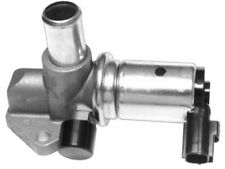 Fits 1996-1997 Ford Mustang Idle Air Control Valve Motorcraft 63762JD 4.6L V8 GT
