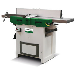 Holzstar Hobelmaschine Abrichthobel Dickenhobel ADH 31-4C 400V ähnlich HOB305PRO