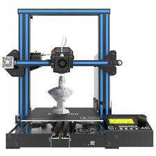 Geeetech A10 imprimante 3d Mise À jour Gt3560 V4.0