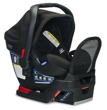Britax Endeavours Infant Car Seat in Circa With ARB Bar Brand New! Free Shipping