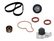 CRP PP265LK3 ENGINE TIMING BELT & WATER PUMP KIT FOR PT CRUISER CARAVAN VOYAGER