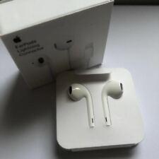 New Original Lightning Headphones for Apple iPhone 7,8,X,11 Pro Max Earphone