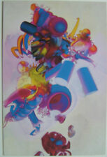FRANCOIS LUNVEN  - Carton d invitation - 2011