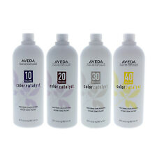 Aveda Color Catalyst Conditioning Creme Developer 10, 20, 30, 40 Volume