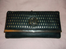 River Island Synthetic Purses & Wallets for Women