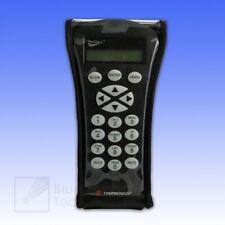 ProCase Deluxe Soft Case for Celestron NexStar Hand Controller  # PC-03