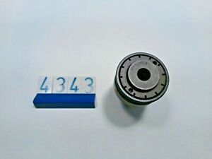 M11 Type Tap Collet with Clutch (4343)