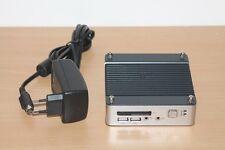 MINI PC .. eBox 4310 M .. VIA @ 500Mhz CompactFlash 4Go / 1Go RAM VESA PC
