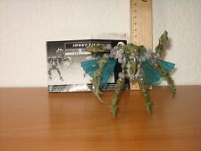 Transformers Figur - Decepticon - HftD Insecticon - Hunt for the Decepticons