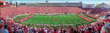 Jigsaw puzzle NCAA University of Wisconsin Madison Camp Randall Stadium NEW 1000