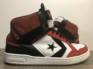 Converse Weapon Sneakers for Men for
