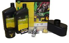 John Deere LG265 Maintenance Kit