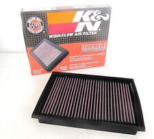 K&n Filters Luftfilter 33-2231