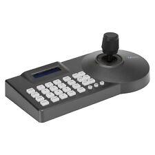 Zxtech Security Speed Dome PTZ  Camera Keyboard 3D  Joystick Controller
