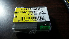 Audio Technica ATN71E generic stylus (for AT71E, AT72E series cartridge)