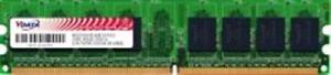 Job Lot 10x 2GB DDR2 800 PC2-6400 PC Memory Various Brands