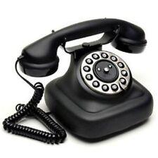 ATLANTA TELEFONO CON FILO DESIGN RETRO'