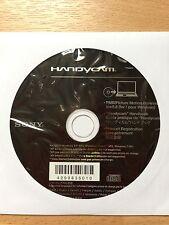 Sony Handycam Camcorder DCR-PJ5E SR21E SX21E Picture Motion Browser BRAND NEW 2