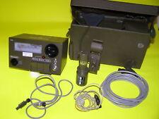 Strahlenmessgerät FAG SV 500