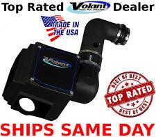 Volant CAI Kit #15366 Silverado Sierra 2500HD/3500HD 6.6L LML V8 10-Mid 12