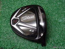Very Nice Titleist 915 D3 8.5 degree Driver Head & Screw