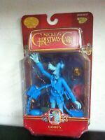 Memory Lane Disney Topolino Canto di Natale PIPPO - FANTASMA Figure MOC, 2003