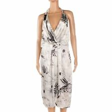 Silk Party/Cocktail Shift Dress Dresses for Women