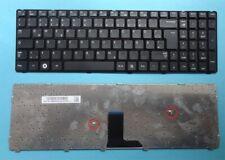 kompatible Tastatur Samsung samsung R580 JT04DE JS01DE NP-R580 NP-R580H Keyboard