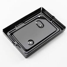1930s 1940s 1950s 6 SIX VOLT BATTERY TRAY BRAND NEW FORD CHEVROLET GM BUICK WOW