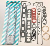 JAGUAR E TYPE 4.2/DAIMLER SOVEREIGN HEAD GASKET SET (CG571) PAYEN
