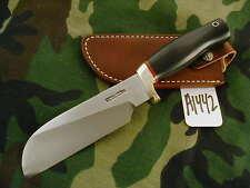 RANDALL KNIFE KNIVES NON-CATALOG CHEF'S KNIFE,SS,TN,BSH,ALL-R.S,BM,WT   #A1442
