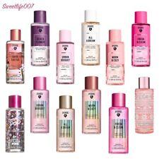 Victoria's Secret Pink Body Mist (Full-Size) - PICK YOUR FAVORITE FRAGRANCE!