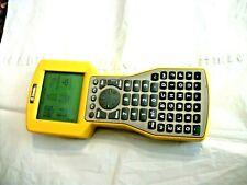 Trimble Gps Data Controller Tsc1 V 772 Leica Topcon 5800 5700 Pro Xrsxr Sokka