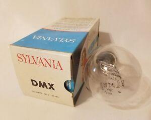 Sylvania DMX 500W 120V Projecteur Projection Lampe Ampoule