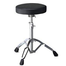 Pearl Round Cushion Drum Throne D-790