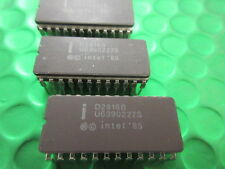 D2816B, D2816, 2816, INTEL CERAMIC IC, RARE, COLLECTABLE IN STOCK. NEW!