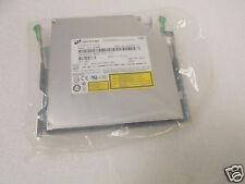 Dell Latitude D410 Samsung SN-324S Slim CDRW/DVD ROM Windows 8 Drivers Download (2019)