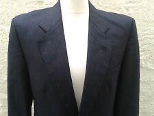 Button Wool Blazers Coats & Jackets for Men DAKS
