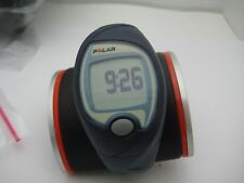 Polar Fitness Heart Rate Monitor Watch Model FS1