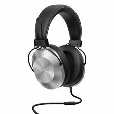 OFFICIAL NEW PIONEER Hi-Res support headphone SE-MS5T-S / AIRMAIL with TRACKING