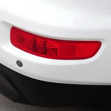 Hinten Recht Nebelschlussleuchte FÜR Mitsubishi Outlander 2007-2012 # 8355A004