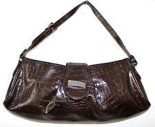 Markenlose im Clutch-Taschen mit einem und Reißverschluss