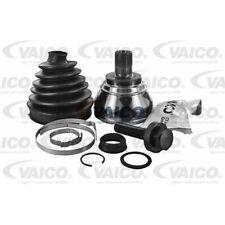 VAICO Gelenksatz, Antriebswelle V10-7411 Audi A3 VW Caddy,Golf