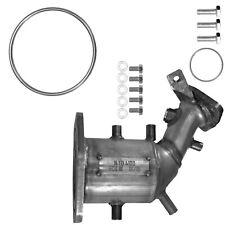 Catalytic Converter Front Left AP Exhaust 641424 fits 2009 Nissan Maxima 3.5L-V6