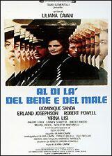 Al Di La' Del Bene E Del Male DVD FLAMINGO VIDEO