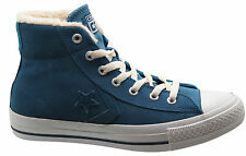 Calzado de hombre Converse de color principal azul