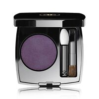 CHANEL Ombre Premiere 30 Vibrant Violet - ombretto in polvere / eyeshadow